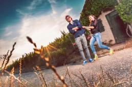 Partnershootings Heilbronn
