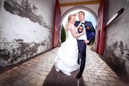 Brautpaar Heilbronn