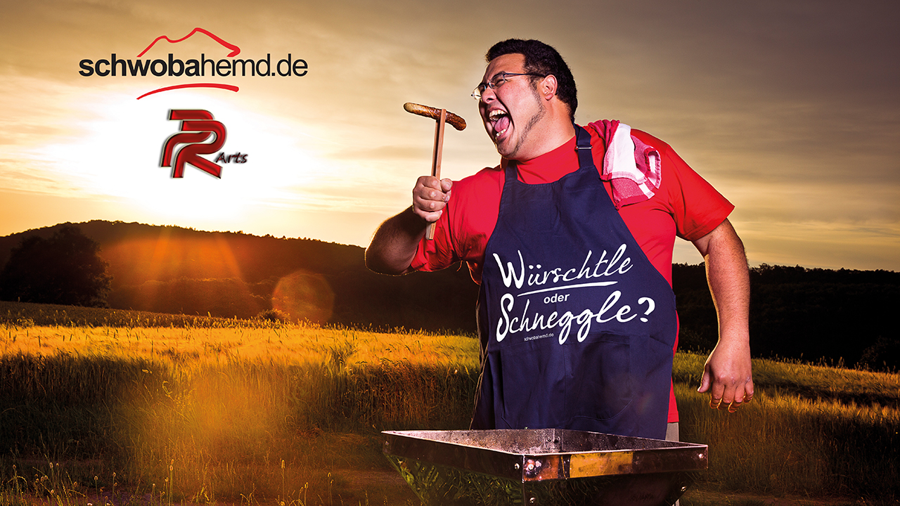 Werbefotograf Heilbronn